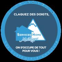 Logo-Services-Home-Montagne-translucide